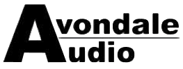 AVONDALE AUDIO